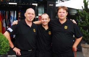 EM2010_Team